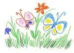 spring-4.jpg.jpe
