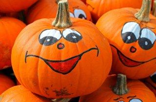 Preschool Pumpkin Party.jpg