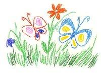 spring-5.jpg.jpe