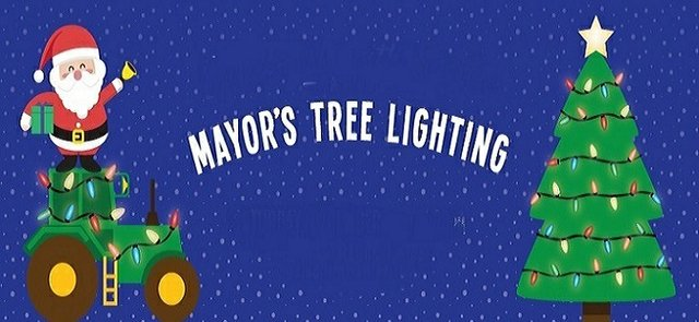 Mayor's Tree Lighting.jpg