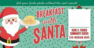 Breakfast-with-Santa.jpg