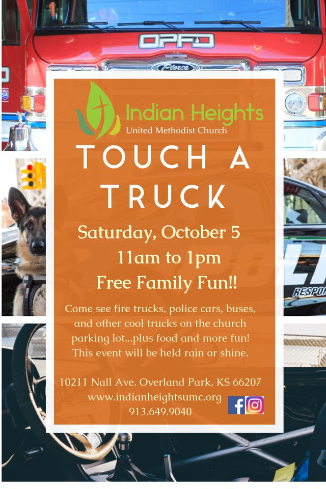 2019 - Touch A Truck 8.5 x 11.png
