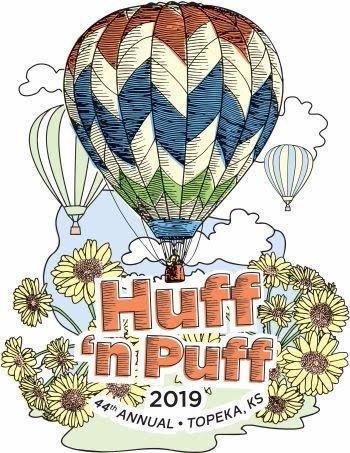 huffnpuff2019.jpg