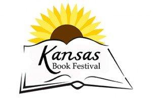 kansas_book_festival.jpg