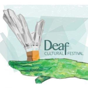 deaf_cultural_festival.jpg