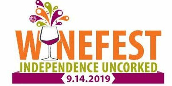winefest_2019.jpg