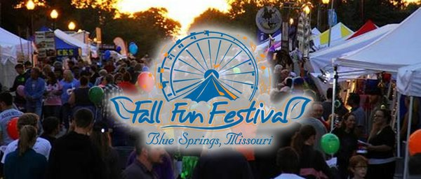 Blue-Springs-Fall-Festival-1.jpg