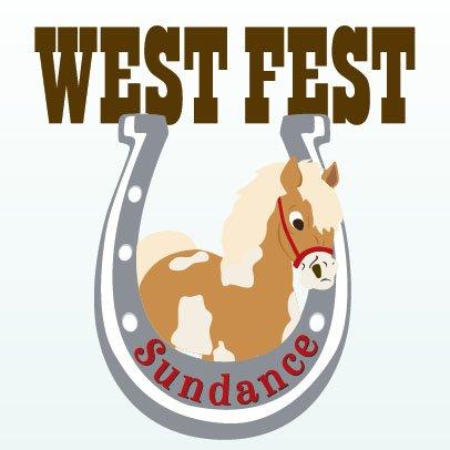 west_fest.jpg