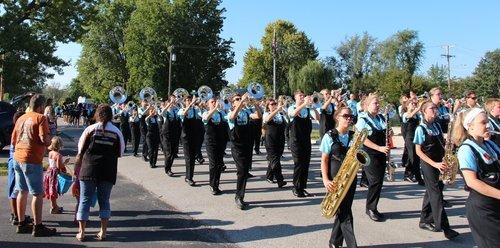 raymore_parade.jpg