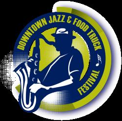 jazz_topeka.png