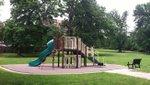 Southmoreland-Playground.jpg