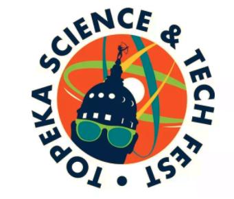 STF-Logo.png
