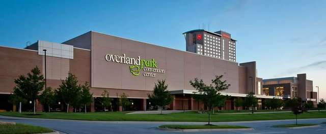 overland_park_convention_center.jpg