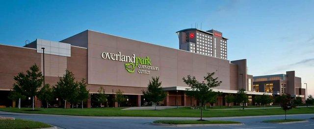 overland_park_convention_center.jpg