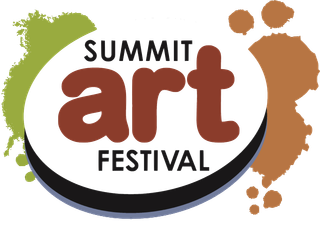 summit_art_festival.png