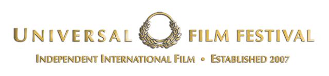 Universal Film Festival.png