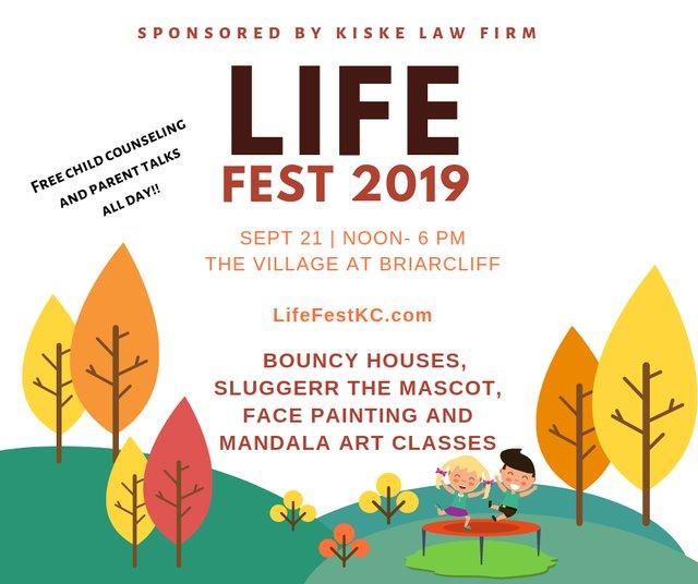 KC-Parent_lifefest.png