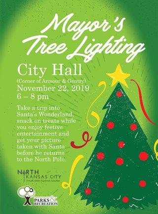 Mayor's Tree Lighting.png