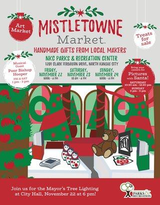 Mistletowne Market.png