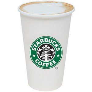 starbucks-transparent-background-1.jpg