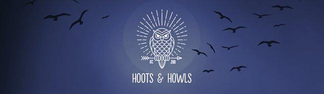 Hoots-Howls-eventbanner.jpg