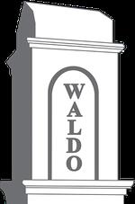 waldo-icon.png