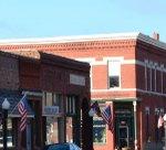 Smithville_Historic_Square(1).jpg