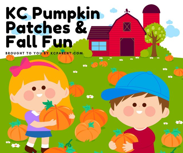 KC Pumpkin Patches and Fall Fun.png