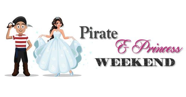 Pirate.Princess FB Event500x262-01.jpg