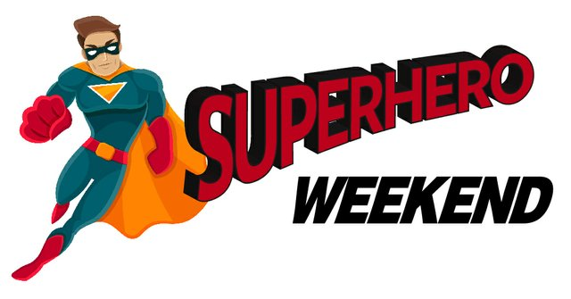 Superhero Weekends FB Event500x262-01.jpg