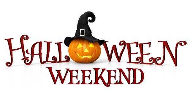 HalloweenWeekendFB Event 500x262-01.jpg