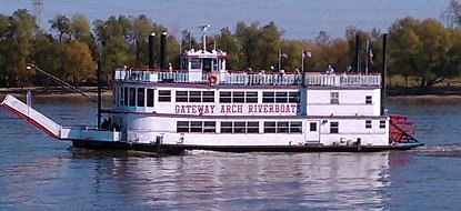 RIVERBOAT.jpg.jpe
