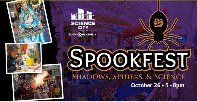 spookfest.png