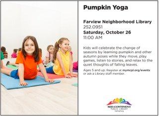 Pumpkin Yoga 10.26.JPG