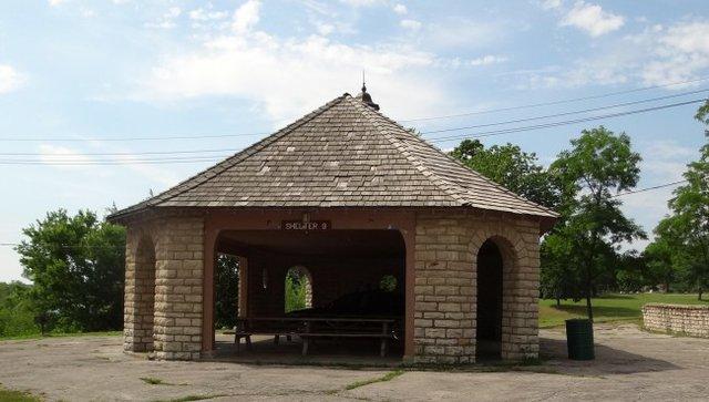 Swope-Park-Shelter-9-e1429904276893.jpg