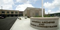 national_archives_kc.jpg