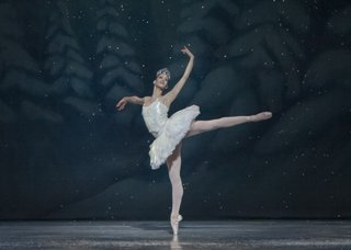 kcballetnutcracker2.jpg