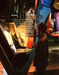 American_Jazz_Museum_014_AA_HR.jpg
