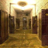 1859_jail.jpg