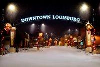 downtownlouisburg.jpg
