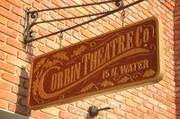 corbintheater.jpg