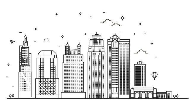 kansas_city_skyline_drawing.jpg