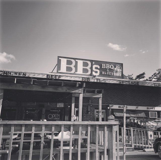 BB's (1).JPG