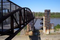 towerofkansasbridge.jpg