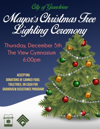 Mayors Christmas Tree Lighting19.jpg