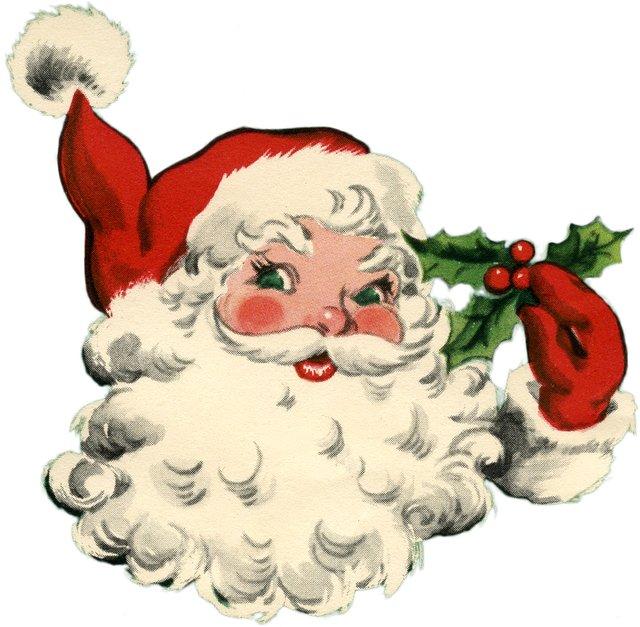 Adorable-Santa-Image-GraphicsFairy.jpg
