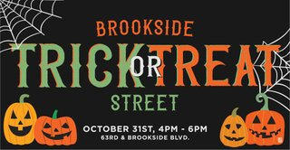brookside_trick_or_treat_street.jpg