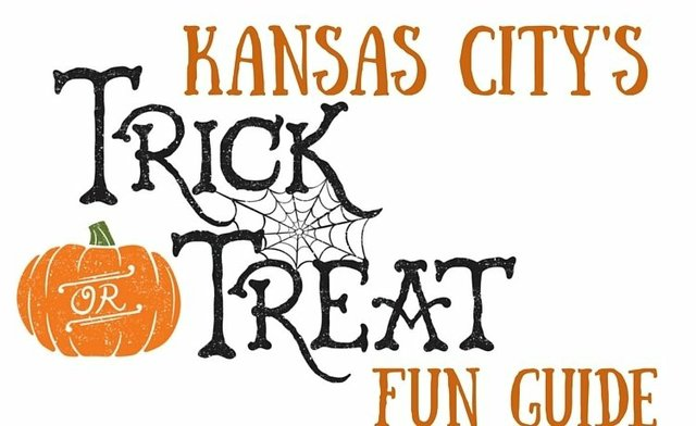 kansas-city-halloween-fun-guide.jpeg.jpg
