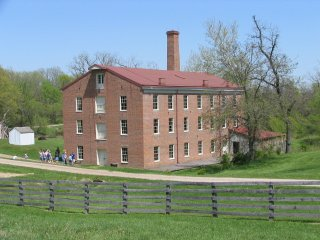 Watkins Mill.jpg