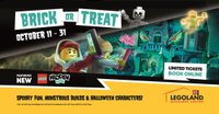 brick-or-treat-hs-1200x630.jpg